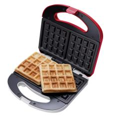 Imagem de Máquina de Waffle Cadence  WAF100
