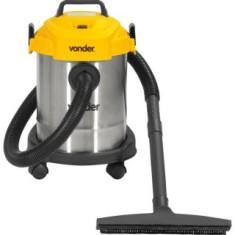 Aspirador de Pó e Água Profissional Vonder APV1000