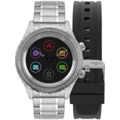 Imagem de Smartwatch Technos Connect Duo P01AA/1P