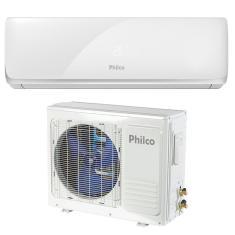 Ar-Condicionado Split Philco 30000 BTUs Quente/Frio