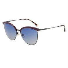 Óculos de Sol Feminino Colcci C0073