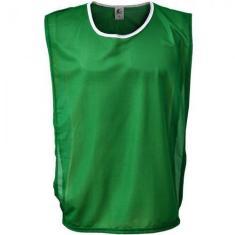 Imagem de Colete Esportivo Verde Kanga Sport