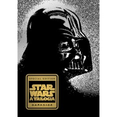 Star Wars: A Trilogia - Special Edition - James Kahn, George Lucas, Donald F. Glut - 9788566636260