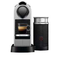 Imagem de Cafeteira Expresso Nespresso Citiz Citiz C120