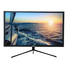 "Monitor LED 27 "" Brazil Pc Full HD BPC-M27W"