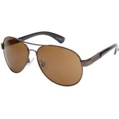 9f9cc8ce04ee4 Foto Óculos de Sol Feminino Aviador Euro OC068EU 3M