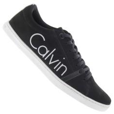 Foto Tênis Calvin Klein Masculino Limited Casual 14a3512814