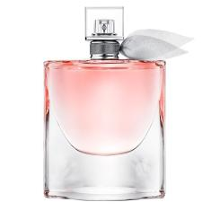 Imagem de La Vie Est Belle Feminino L'Eau de Parfum 30ML.