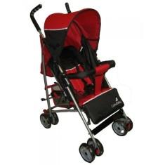 Imagem de Carrinho de Bebê ColorBaby Veloce H360