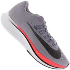 6a68c797d9822 Tênis Nike Feminino Corrida Zoom Fly