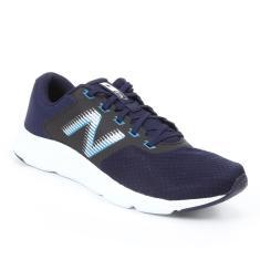 Tênis New Balance 413