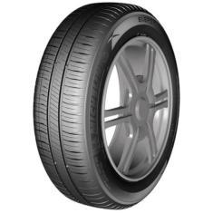 Imagem de Pneu para Carro Michelin Energy XM2 Aro 15 185/65 88H
