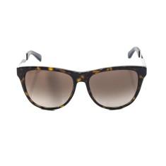 Foto Óculos de Sol Feminino Máscara Marc Jacobs MMJ408 043a0aa76b