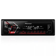 Media Receiver Pioneer MVH-S108UI USB