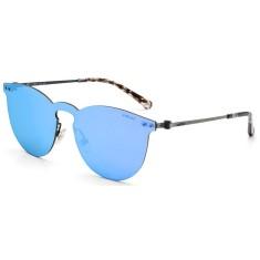 Foto Óculos de Sol Unissex Colcci C0076 4dcfaeeef8