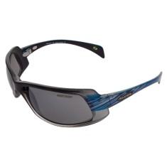6b0b35f573872 Óculos de Sol Masculino Mormaii Gamboa Ro GII