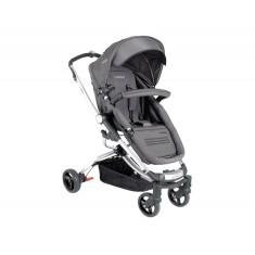 Carrinho de Bebê Travel System Kiddo Eclipse 5218
