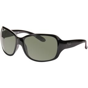 Óculos de Sol Feminino Ray Ban RB4118 209f530798