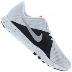 Foto Tênis Nike Feminino Flex Trainer 8 Academia 2e20503907bac