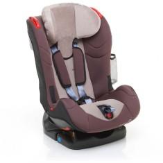 Imagem de Cadeira para Auto Recline De 0 a 25 kg - Safety 1st