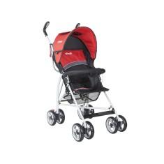Carrinho de Bebê Infanti Umbrella Spin