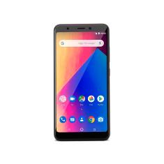 Smartphone Multilaser MS60X Plus MS60X Plus 16GB 13,0 MP Android 8.1 (Oreo) 3G 4G Wi-Fi