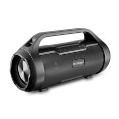 Caixa de Som Bluetooth Multilaser Bazooka SP339 TWS