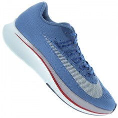 Foto Tênis Nike Masculino Zoom Fly Corrida 2c78ca98b1236