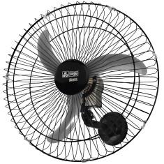 Imagem de Ventilador de Parede Arge Twister 60 cm 3 Pás 1 Velocidade