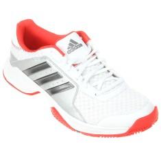 Foto Tênis Adidas Masculino Barricade Court Tenis e Squash 094d499f4b83a