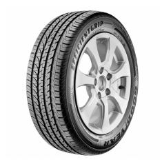 Pneu para Carro Goodyear Efficient Grip Performance Aro 17 215/45 91V