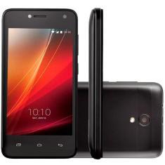 Smartphone Semp 3C plus 8GB Android 5.0 MP