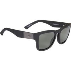 fc096789c8937 Óculos de Sol Masculino Colcci Dylan