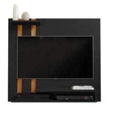 Imagem de Painel Para Tv Smart para Tv de 32 Polegadas - Mania de Móveis