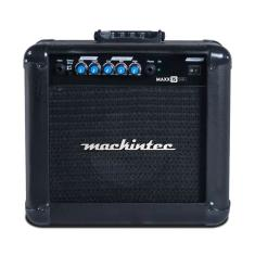 Imagem de Amplificador Para Guitarra Mackintec Maxx 15