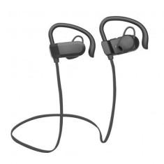 Fone de Ouvido Bluetooth com Microfone Movacel SH70 Gerenciamento chamadas