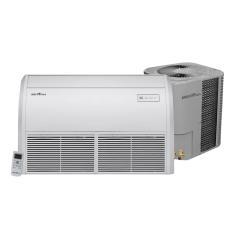 Imagem de Ar-Condicionado Split Britânia 57000 BTUs Frio