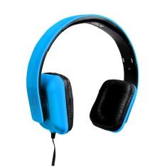 Headphone com Microfone Targus TA-41HP Dobrável