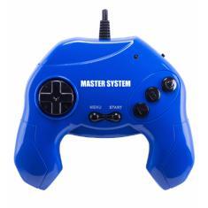 Imagem de Console Master System Plug & Play Tectoy