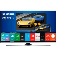 TV 4 HDMI Samsung Série 6 UN40J6400 3d35f2f4ef