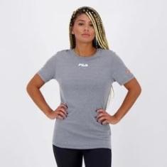 Imagem de Camiseta Fila Sunprotect