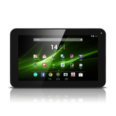 """Tablet Multilaser M9 8GB LCD 9"""" Android 4.4 (Kit Kat) 2 MP NB172"""