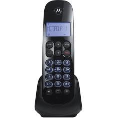 Telefone sem Fio Motorola MOTO750ID