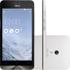 Smartphone Asus Zenfone 5 A501CG 2GB RAM 16GB Android