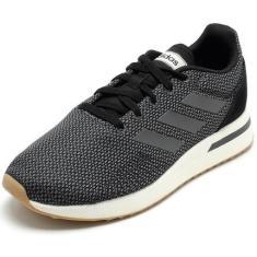 0ae6f92d0e Foto Tênis Adidas Masculino Run 70S Cl Casual