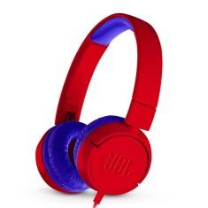 Imagem de Headphone JBL JR300