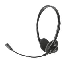Headset com Microfone Trust Primo