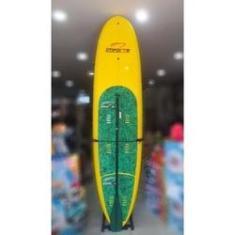 Imagem de Prancha Stand Up Paddle Sup 10.8 Pés Completo