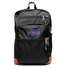 Mochila Jansport com Compartimento para Notebook 34 Litros Cool Student