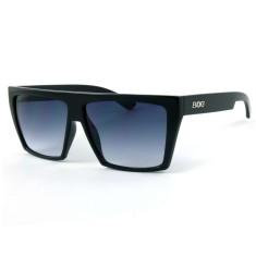 Foto Óculos de Sol Unissex Máscara Evoke EVK 15 a0613423cd